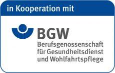 BGW_Logo_KoopLF_RGB