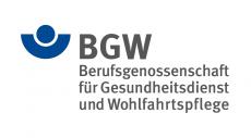 bgw-logo